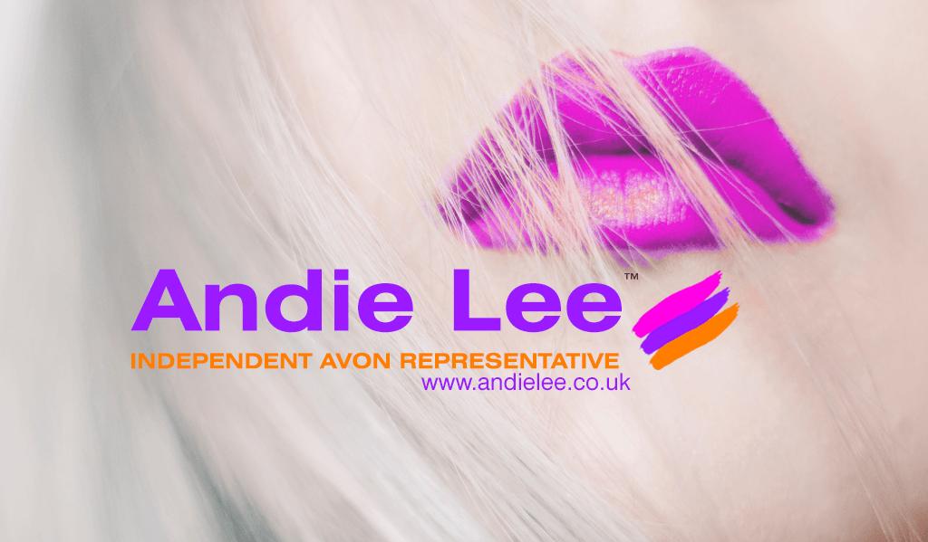 Andie Lee