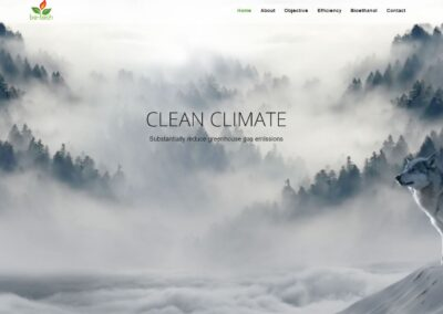 Clean Climate